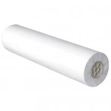 Рулон для плоттера, 914 мм х 50 м х втулка 50,8 мм, 80 г/м2, белизна CIE 162%, диаметр 100 мм, STARLESS