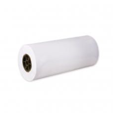 Рулон для плоттера, 420 мм х 150 м х втулка 76 мм, 80 г/м2, белизна CIE 162%, BRAUBERG, 110632