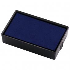Подушка сменная для TRODAT 4910, 4810, 4836, синяя, 69322