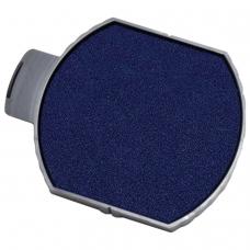Подушка сменная для TRODAT 52040, 52140, синяя, 56935