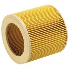 Фильтр для пылесоса KARCHER КЕРХЕР, патронный, для моделей SE, MV, 6.414-552.0