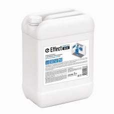 Средство для отбеливания и чистки тканей 5 кг, EFFECT Omega 504, с активным кислородом, 10737