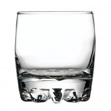 Набор стаканов, 6 шт., объем 315 мл, стекло, Sylvana, PASABAHCE, 42415
